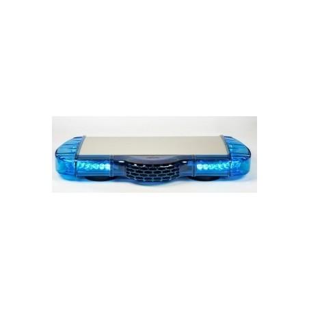MINi VEGA S bleu - à visser - boitier de commande non inclus - sans prise de toit