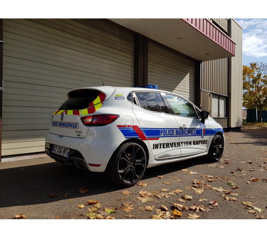 Clio Rs: Renault Clio Rs 200cv