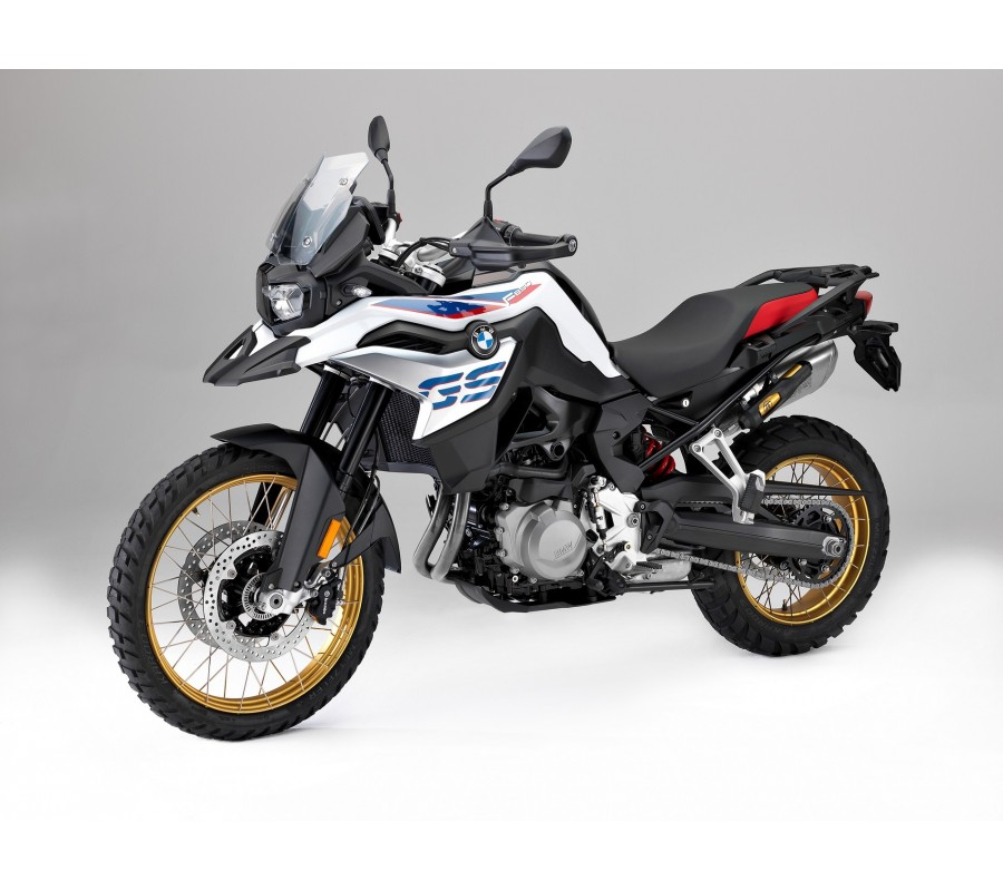 bmw f 750 gs. Black Bedroom Furniture Sets. Home Design Ideas
