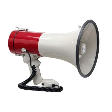 Mégaphone Porte Voix